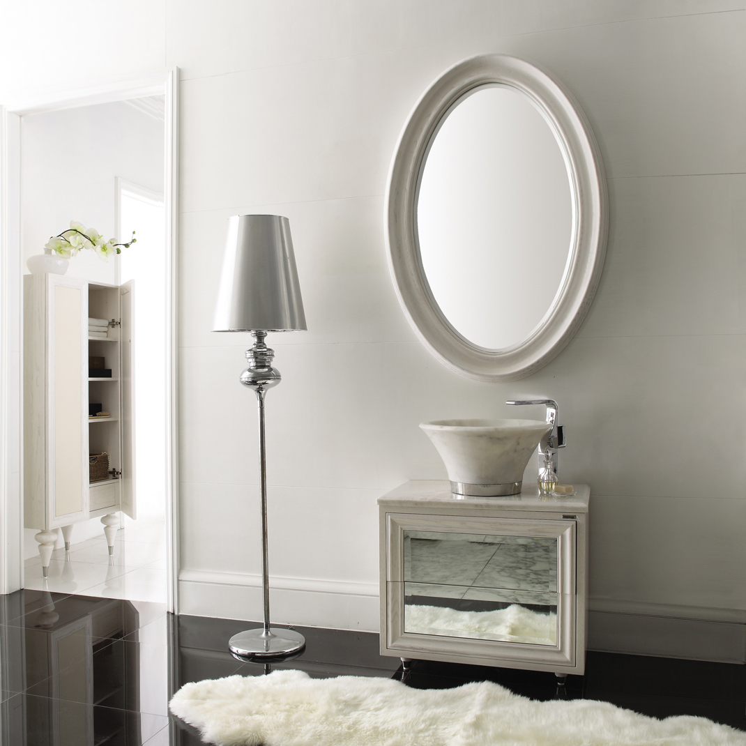 Wholesale bathroom vanities canada with simple images in india for Discount bathroom vanities las vegas