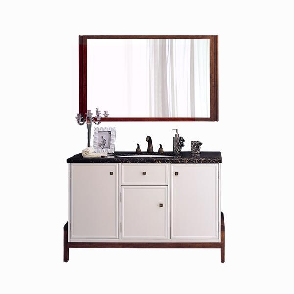 Us 11 Godi Wholesale Bathroom Vanities Storage And Accessories Toronto Canada