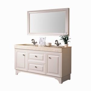 Double Vanity Archives Godi Wholesale Bathroom Vanities Storage And Accessories Toronto Canada