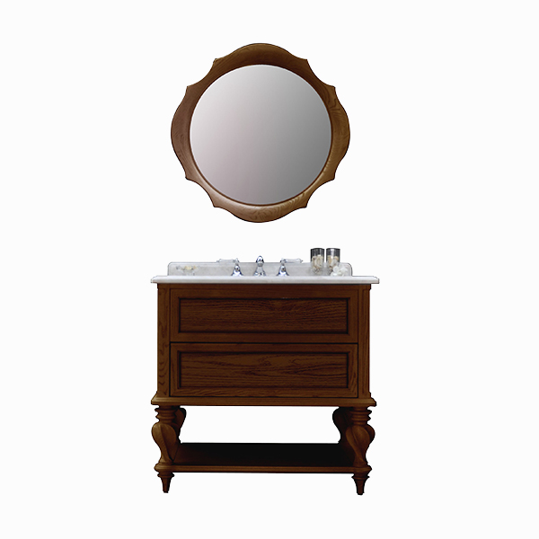 Wholesale bathroom vanities canada with simple images in for Chinese furniture toronto canada