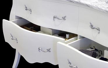 godi-bathroom