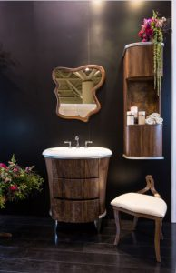 solid-wood-vanities-toronto