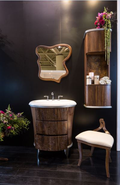 Bring The Best Out Of You And Your Imagination Godi Wholesale Bathroom Vanities Storage And